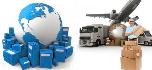 JBM Freight Services Storage