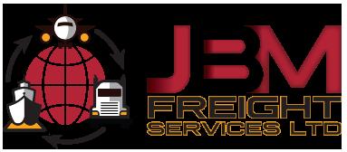 JBM Freight