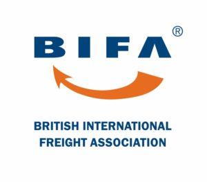 BIFA Member